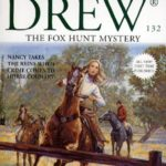 [PDF] [EPUB] The Fox Hunt Mystery Download