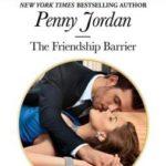 [PDF] [EPUB] The Friendship Barrier Download