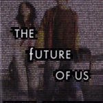 [PDF] [EPUB] The Future of Us Download