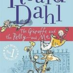 [PDF] [EPUB] The Giraffe and The Pelly and Me Download