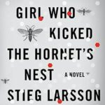 [PDF] [EPUB] The Girl Who Kicked the Hornet's Nest (Millennium, #3) Download