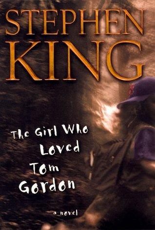 [PDF] [EPUB] The Girl Who Loved Tom Gordon Download