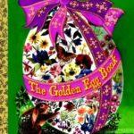 [PDF] [EPUB] The Golden Egg Book Download