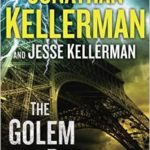 [PDF] [EPUB] The Golem of Paris (Detective Jacob Lev, #2) Download
