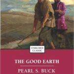 [PDF] [EPUB] The Good Earth (House of Earth, #1) Download