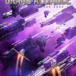 [PDF] [EPUB] The Grand Alliance (Blood on the Stars, #11) Download
