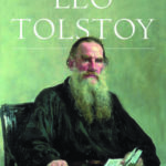 [PDF] [EPUB] The Greatest Short Stories of Leo Tolstoy Download