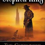 [PDF] [EPUB] The Gunslinger (The Dark Tower, #1) Download