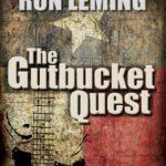 [PDF] [EPUB] The Gutbucket Quest Download