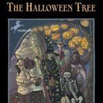 [PDF] [EPUB] The Halloween Tree Download