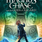 [PDF] [EPUB] The Hammer of Thor (Magnus Chase and the Gods of Asgard, #2) Download