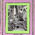 [PDF] [EPUB] The Happy Years: 1944-48 (Cecil Beaton's Diaries #3) Download