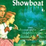 [PDF] [EPUB] The Haunted Showboat (Nancy Drew, #35). Download