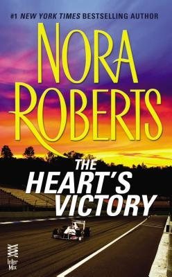 [PDF] [EPUB] The Heart's Victory Download by Nora Roberts