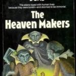 [PDF] [EPUB] The Heaven Makers Download