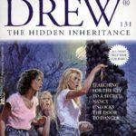 [PDF] [EPUB] The Hidden Inheritance Download
