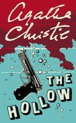 [PDF] [EPUB] The Hollow (Hercule Poirot, #26) Download by Agatha Christie
