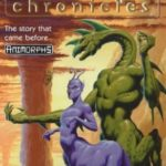 [PDF] [EPUB] The Hork-Bajir Chronicles (Animorphs Chronicles, #2) Download