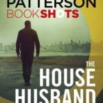 [PDF] [EPUB] The House Husband Download