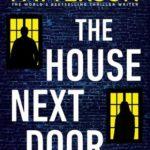 [PDF] [EPUB] The House Next Door Download
