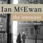 [PDF] [EPUB] The Innocent by Ian McEwan Download