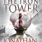 [PDF] [EPUB] The Iron Tower (Frostborn, #5) Download