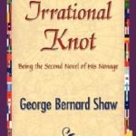 [PDF] [EPUB] The Irrational Knot Download