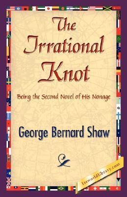 [PDF] [EPUB] The Irrational Knot Download by George Bernard Shaw