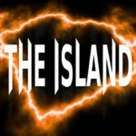 [PDF] [EPUB] The Island (The Island, #1) Download