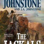 [PDF] [EPUB] The Jackals Download