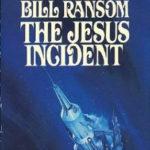[PDF] [EPUB] The Jesus Incident (The Pandora Sequence, #1) Download