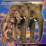 [PDF] [EPUB] The Journey (Animorphs, #42) Download