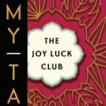 [PDF] [EPUB] The Joy Luck Club Download