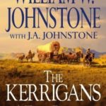 [PDF] [EPUB] The Kerrigans: A Texas Dynasty (The Kerrigans: A Texas Dynasty, #1) Download
