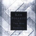 [PDF] [EPUB] The Key to Rebecca Download