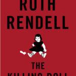 [PDF] [EPUB] The Killing Doll Download