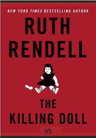[PDF] [EPUB] The Killing Doll Download by Ruth Rendell