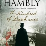 [PDF] [EPUB] The Kindred of Darkness (James Asher, #5) Download