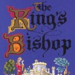 [PDF] [EPUB] The King's Bishop (Owen Archer, #4) Download