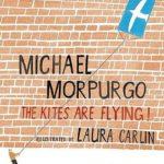 [PDF] [EPUB] The Kites Are Flying Download