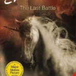 [PDF] [EPUB] The Last Battle (Chronicles of Narnia, #7) Download