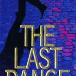 [PDF] [EPUB] The Last Dance (87th Precinct, #50) Download