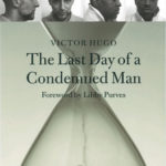 [PDF] [EPUB] The Last Day of a Condemned Man Download