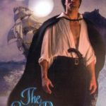 [PDF] [EPUB] The Last Rogue (Rogue Trilogy, #3) Download