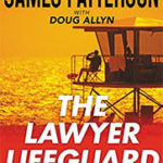 [PDF] [EPUB] The Lawyer Lifeguard Download
