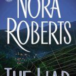 [PDF] [EPUB] The Liar by Nora Roberts Download
