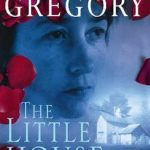 [PDF] [EPUB] The Little House Download
