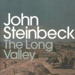[PDF] [EPUB] The Long Valley Download
