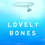 [PDF] [EPUB] The Lovely Bones Download