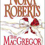 [PDF] [EPUB] The MacGregor Brides (The MacGregors, #7) Download
